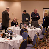 2013-04 Midwest Meeting Cincinnati - SFC%2B407%2BCincy-1-8.jpg