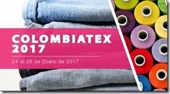 colombiatex 2017