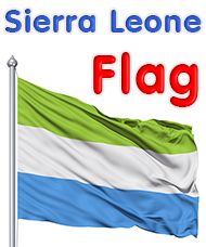 Lesson From Sierra Leone