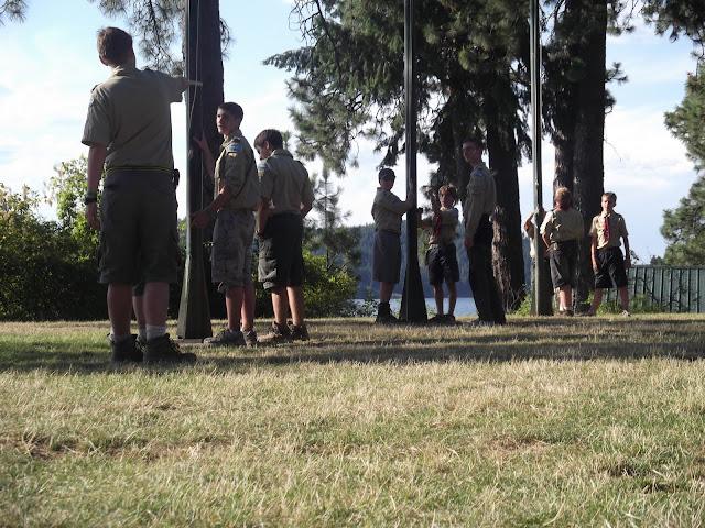 Camp Easton 2011 - DSCF0873.JPG