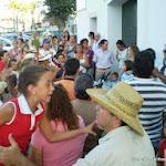 PeregrinacionAdultos2008_086.jpg