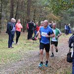 Molenvencross_Stiphout-40.jpg