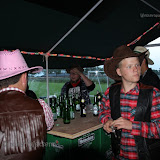 Westernparty - Westernparty25.jpg
