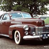 1941 Cadillac - Cadillac%2B1941%2BModel%2B62%2B001.jpg