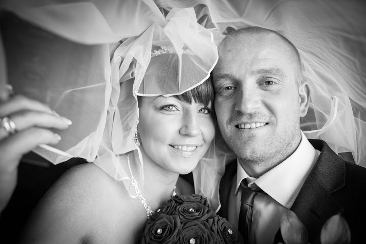 photography-bristol-wedding