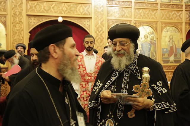 H.H Pope Tawadros II Visit (4th Album) - _09A9409.JPG