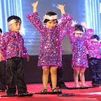 Disco Dance, Nursery H - 16th Annual Day - Witty World, Chikoowadi