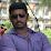 sanjev Ram's profile photo