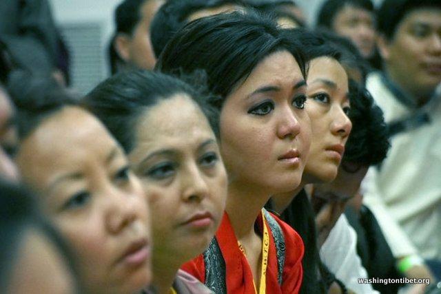 Tibetan Audience with HH Dalai Lama/HH Sakya Trizins Teaching in Portland, OR. - 01-cc%2BP5120273%2BA72.jpg