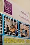 Starptautisks digitālais forums Skola digitālajā laikmetā