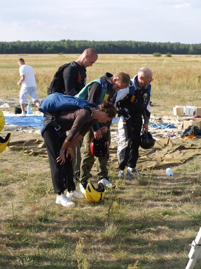 31.07.2010 Piła - P7310126.JPG
