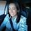 Janaina souza's profile photo