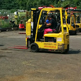 NL- Forklifts! - IMG_20140811_145315