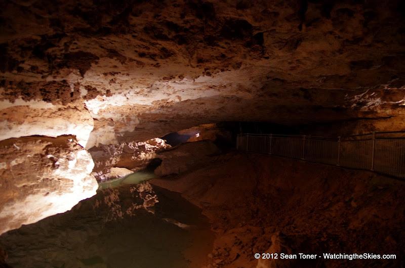 05-14-12 Missouri Caves Mines & Scenery - IMGP2560.JPG
