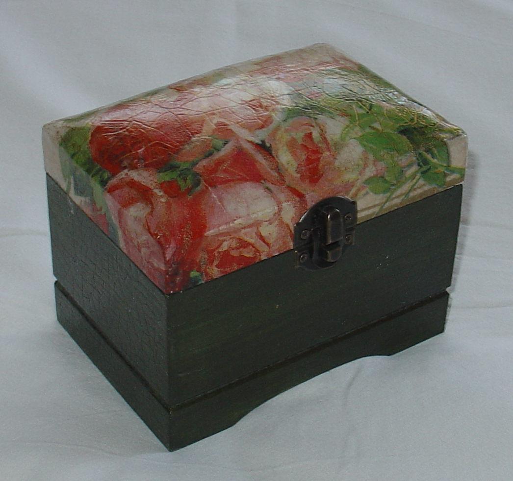 Técnicas: técnica italiana pintura e craquelado. #71382B 1046x982