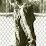 Eric Kerney's profile photo