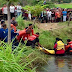 Sembilan Petani Tewas Tenggelam Saat Menyeberangi Rawa Anggrarahan di Jatitujuh, Majalengka