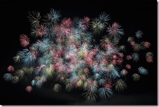fireworks-pyrotechnics-celebration-event-new-year
