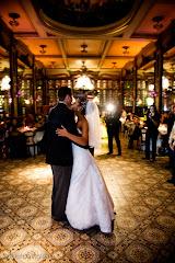Foto 1225. Marcadores: 11/09/2009, Casamento Luciene e Rodrigo, Rio de Janeiro