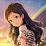 Nito Haruto (Tsubasa Cosmic)'s profile photo
