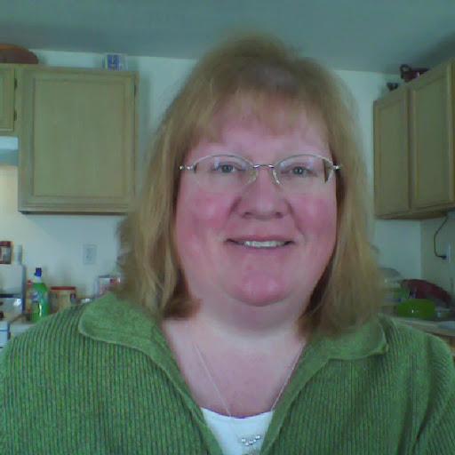 Janet Snider