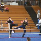 Hochschulweltmeisterschaft in Lille 2005 - CIMG0890.JPG