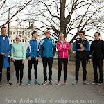 2013.05.01 Tartu Kevadpäevad 2013 - SILDADE JOOKS - AS20130501KP_S359.jpg