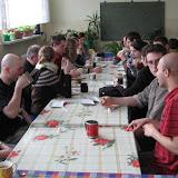Kąty Wrocławskie - Dni Skupienia Taize - marzec 2009 - maciej%25C3%25B3wka%2B192.JPG