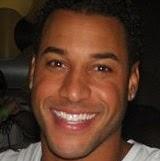 Anthony Clarence
