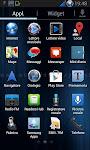 Screenshot_2013-01-04-19-48-48.jpg