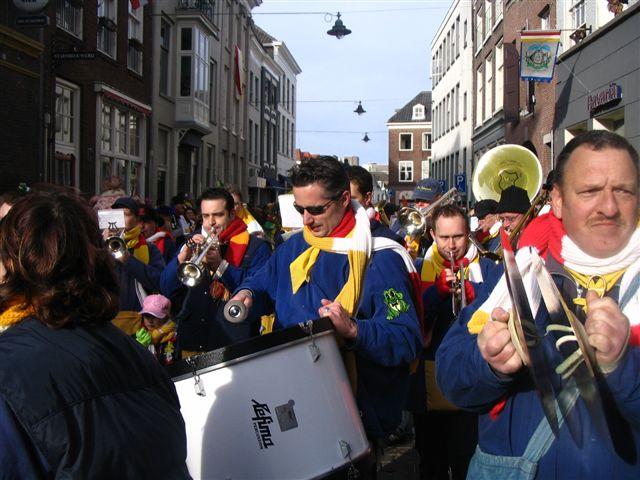 2008-02-03 Carnaval - IMG_2925.JPG