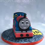 3d Thomas 2.JPG