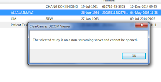 Clearcanvas Viewer (WADO) and dcm4chee is a good combination