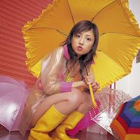 Bomb.TV 2006-06 Yuko Ogura BombTV-oy017.jpg