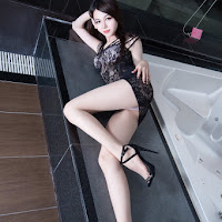 [Beautyleg]2015-08-21 No.1176 Sammi 0037.jpg