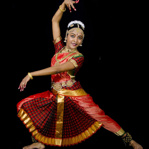 Sujatha Meyyappan Photo 1
