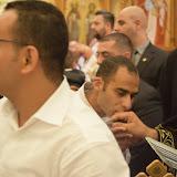 H.H Pope Tawadros II Visit (2nd Album) - DSC_0570%2B%25283%2529.JPG