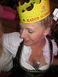 KORNMESSER BEIM OKTOBERFEST 2009 362.JPG