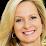 Cindy  DWELLINGS TheHeartofYourHome's profile photo