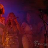 PartyRockNight2_0008.jpg