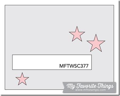MFT_WSC_377