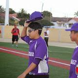 Apertura di wega nan di baseball little league - IMG_0925.JPG
