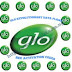 Glo Revolutionary Data Plans: New Data Plans Now N500 For 2GB,N1000 For 4GB,N2000 For 9.2GB And More - See Activation Codes