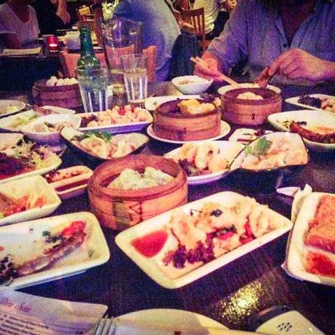 dim-sum-london