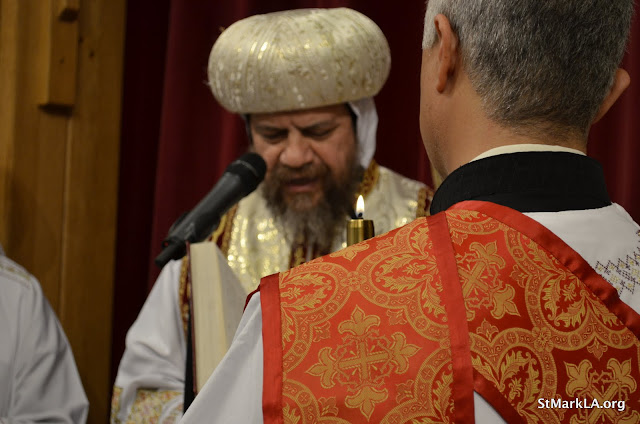 Ordination of Deacon Cyril Gorgy - _DSC0741.JPG