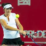 Yuliya Beygelzimer - 2015 Prudential Hong Kong Tennis Open -DSC_0771.jpg