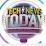 Technews Today's profile photo