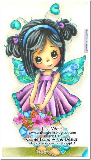 Molly Fairy (3)