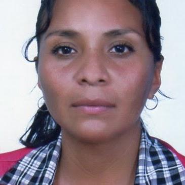 Martha Galvez