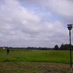 STP80519.jpg